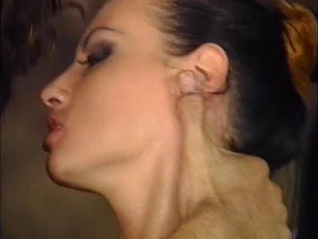 Hot Girls Hot Motors Screenshot 8