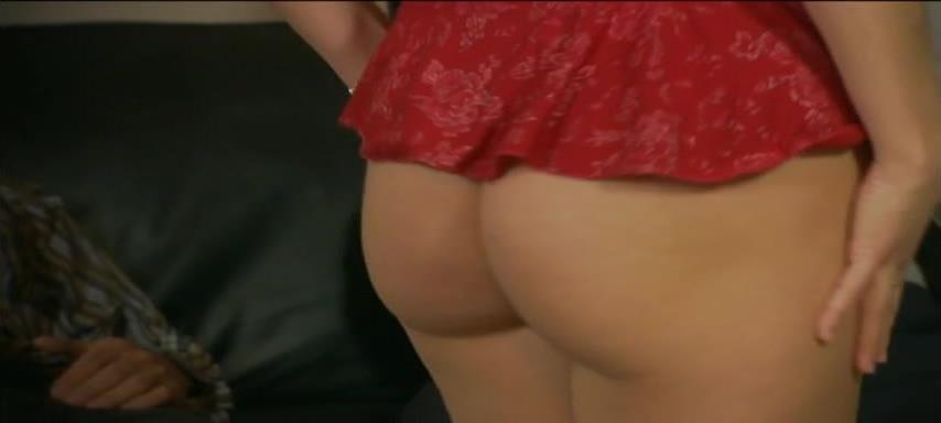 4 Men In Me (ATV Entertainment) Screenshot 0