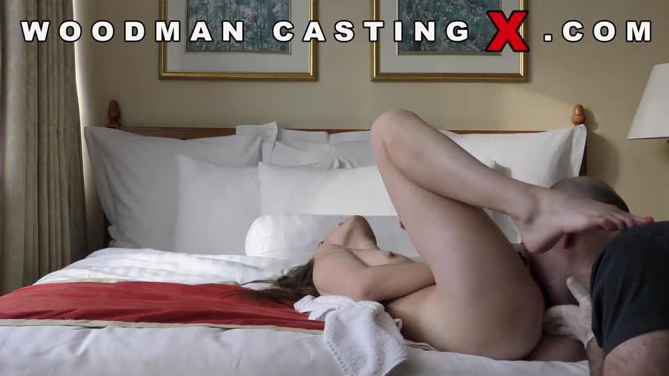 Casting (WoodmanCastingX) Screenshot 1
