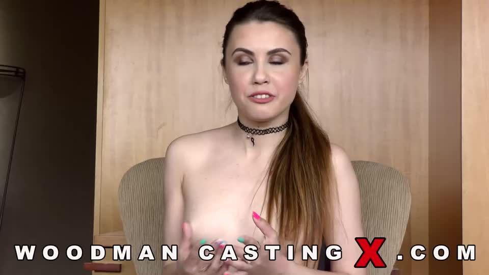Casting (WoodmanCastingX) Screenshot 6