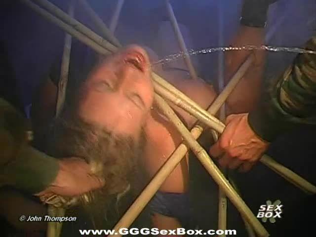 SexBox 26 (GGG) Screenshot 9