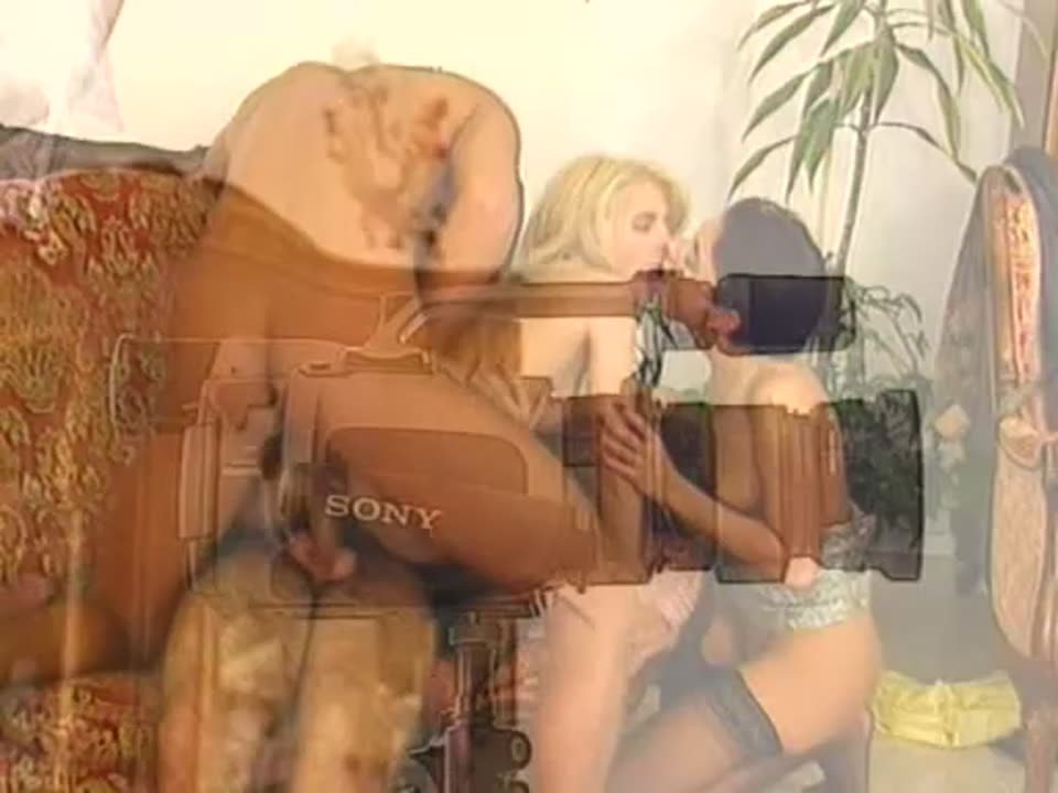 Private Stories 10: Timber Orgy Screenshot 8