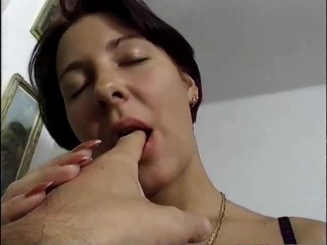 Penetration 9 (Anabolic Video) Screenshot 1