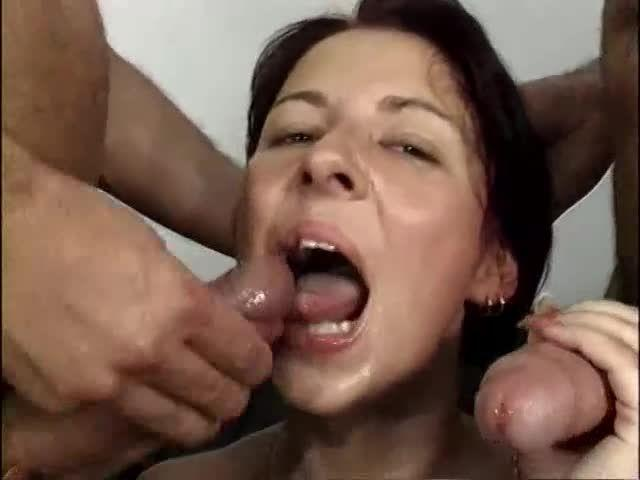 Penetration 9 (Anabolic Video) Screenshot 8