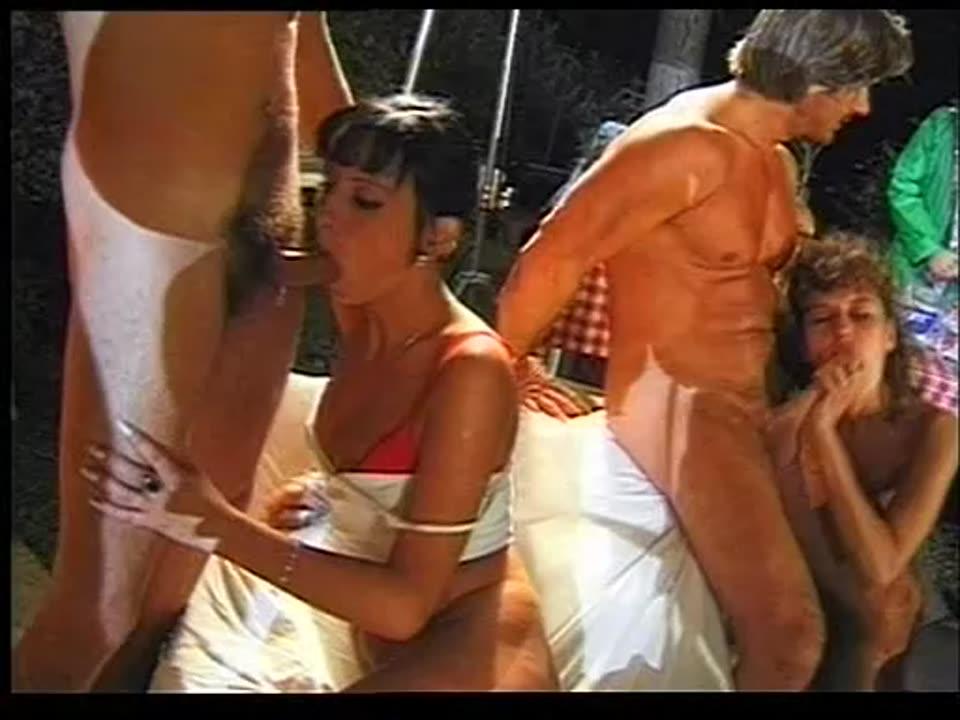 Slut wife training pix stories