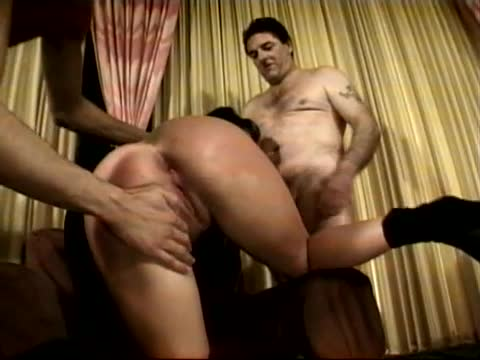 Assman 9 (Anabolic Video) Cover Image