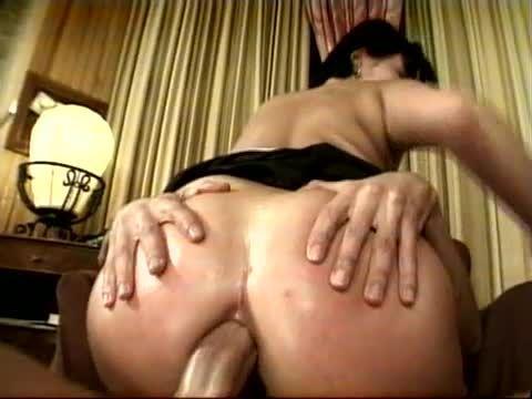 Assman 9 (Anabolic Video) Screenshot 4