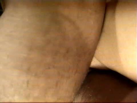 Assman 9 (Anabolic Video) Screenshot 6