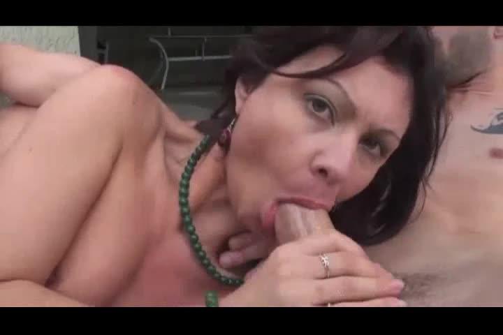 Vaginales et anales les cougars ont la dalle (Colmax) Cover Image
