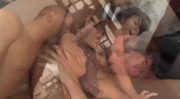 Fresh Squeeze 2 (Diabolic Video) Screenshot 5