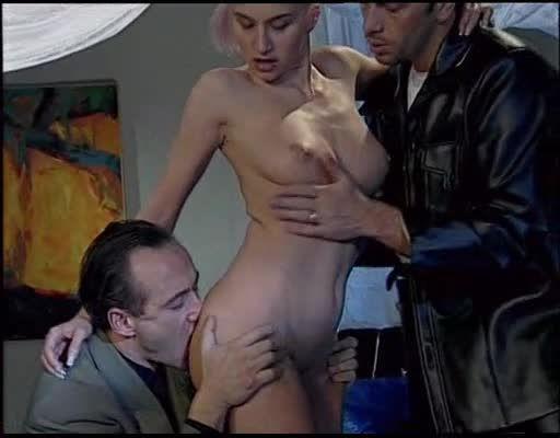 Nirvanal Project (Showtime / Colmax) Screenshot 2
