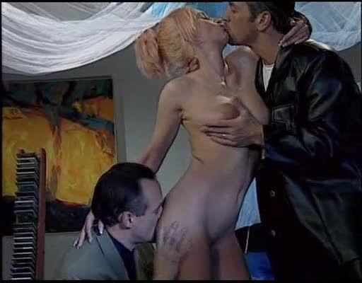Nirvanal Project (Showtime / Colmax) Screenshot 3