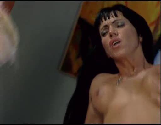 Nirvanal Project (Showtime / Colmax) Screenshot 7