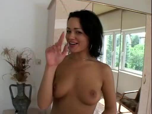 World Sex Tour 26 (Anabolic Video) Screenshot 9