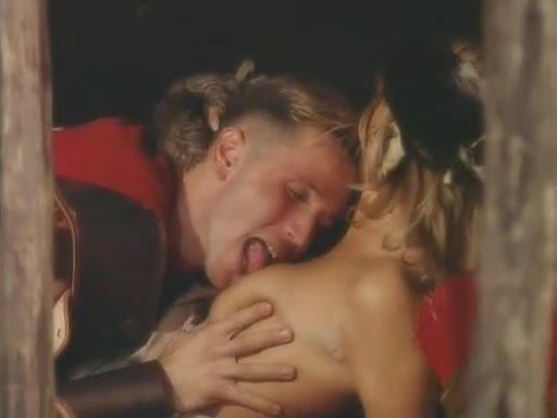 Private Gold 56: Private Gladiator 3: The Sexual Conquest Screenshot 0