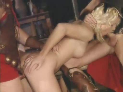 Private Gold 56: Private Gladiator 3: The Sexual Conquest Screenshot 3