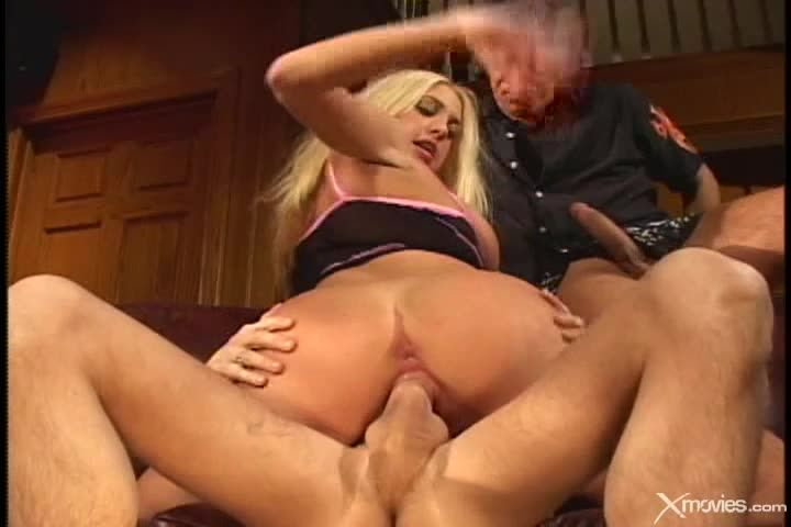 Teenland 9: Over 18 and School's Out (Legend Video) Cover Image