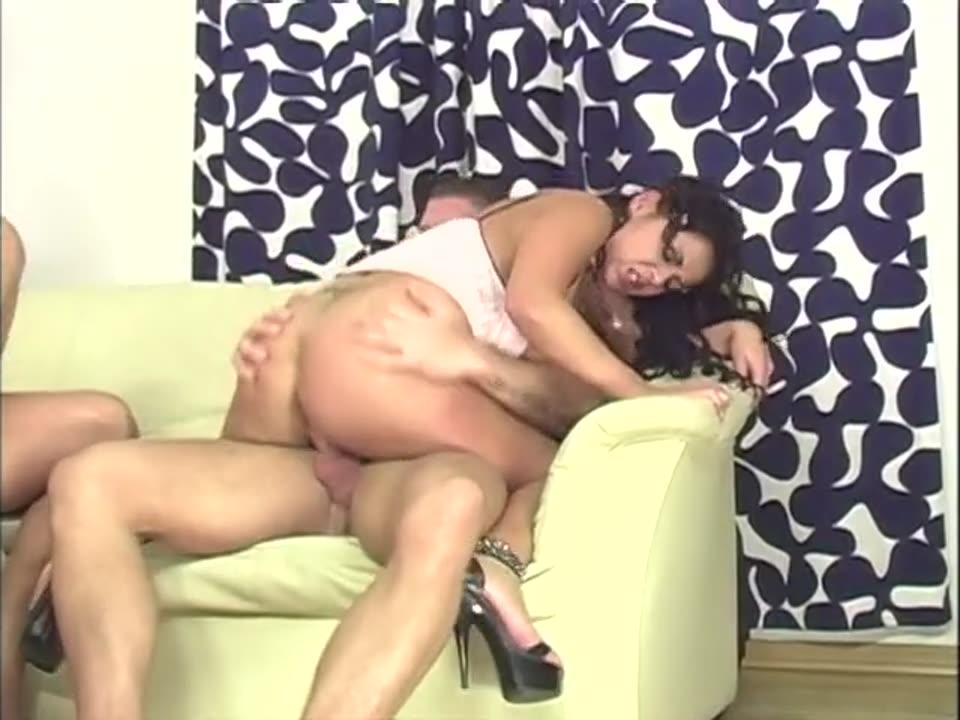 Orgy Initiations (Mile High) Screenshot 7