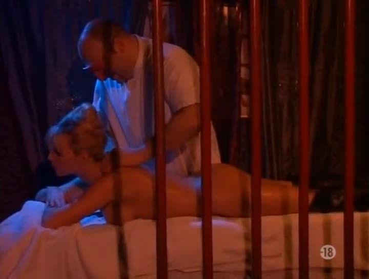 Elsa Vices Et Fantasmes (Alkrys) Screenshot 2