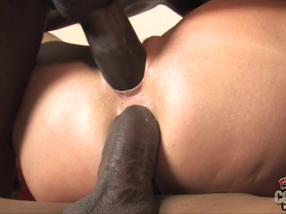 Blacks on Cougars 8 (Hush Hush Entertainment) Screenshot 9
