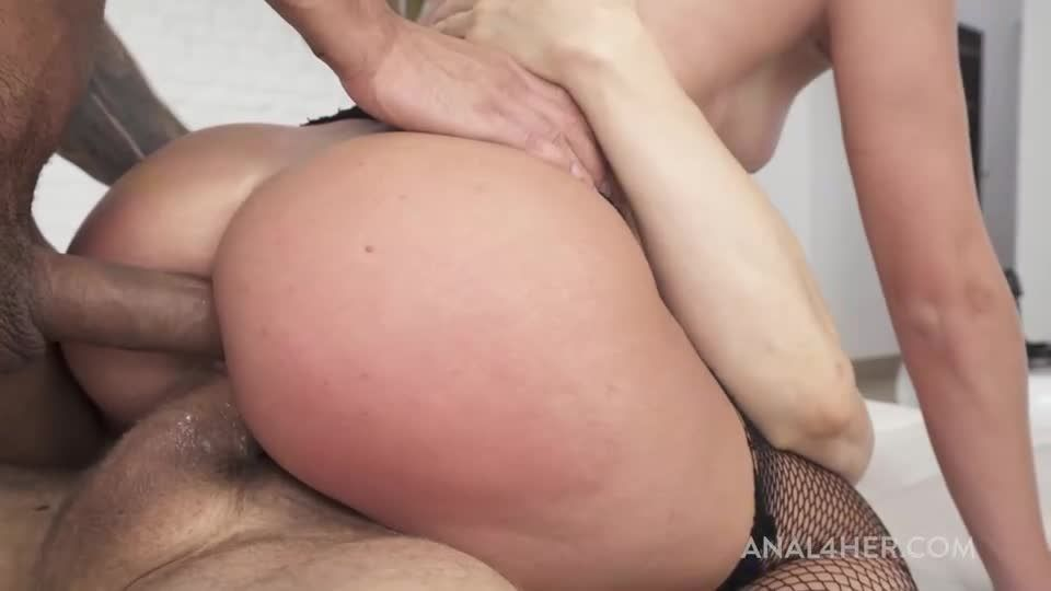 Back with anal fucking deep and hard AF007 (LegalPorno / Anal4Her) Screenshot 4