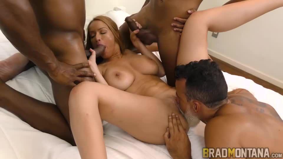Tres Rolas pra uma Namoradinha Safada (BradMontana) Screenshot 2