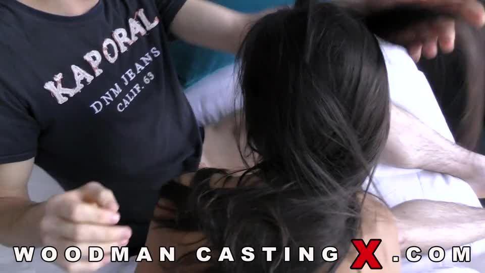 Casting X 183 (WoodmanCastingX) Screenshot 3