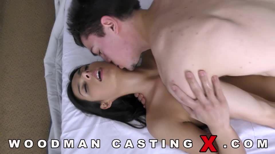 Casting X 183 (WoodmanCastingX) Screenshot 6