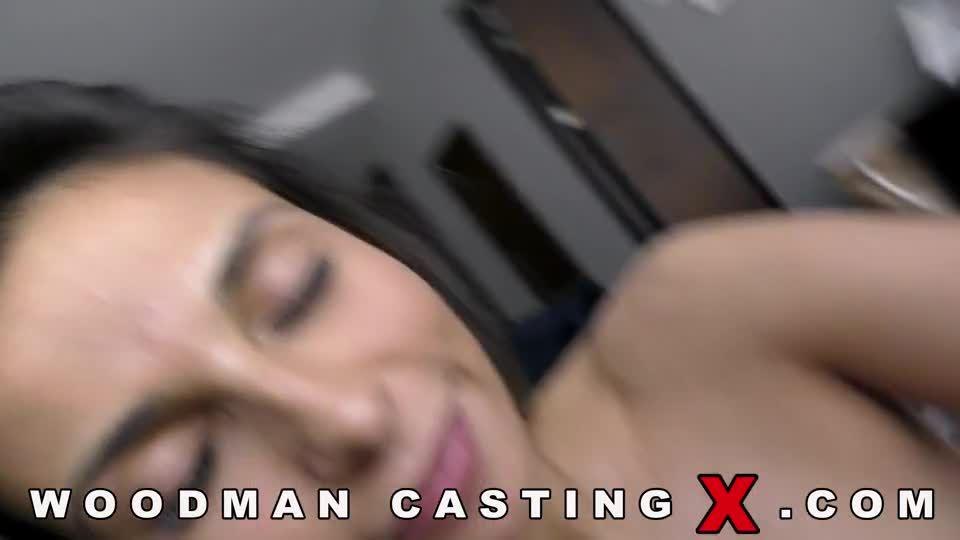 Casting X 183 (WoodmanCastingX) Screenshot 7