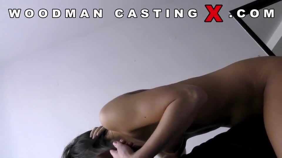 Casting X 183 (WoodmanCastingX) Screenshot 8
