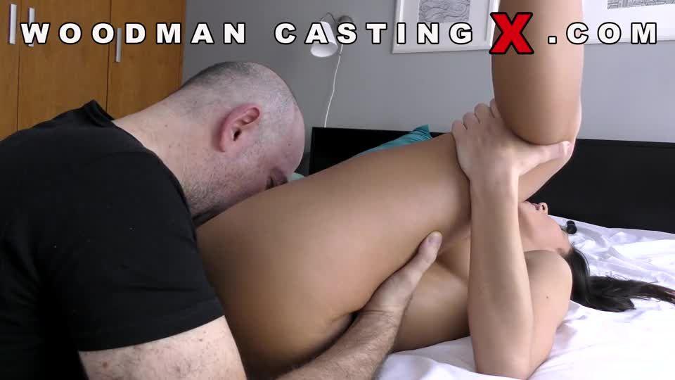 Casting X 183 (WoodmanCastingX) Screenshot 9