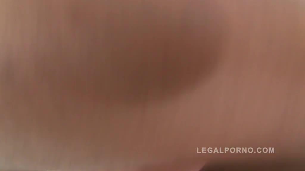 Double Penentration (LegalPorno) Cover Image
