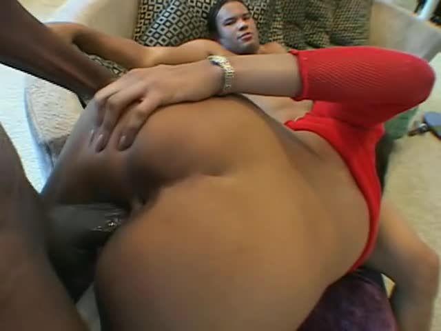 My Baby Got Back 29 (Video Team) Screenshot 6