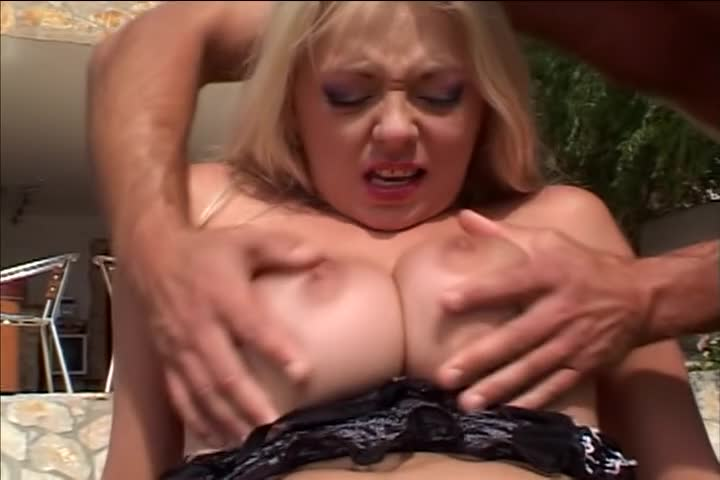 Big Natural Tits 14 (Evil Angel) Cover Image