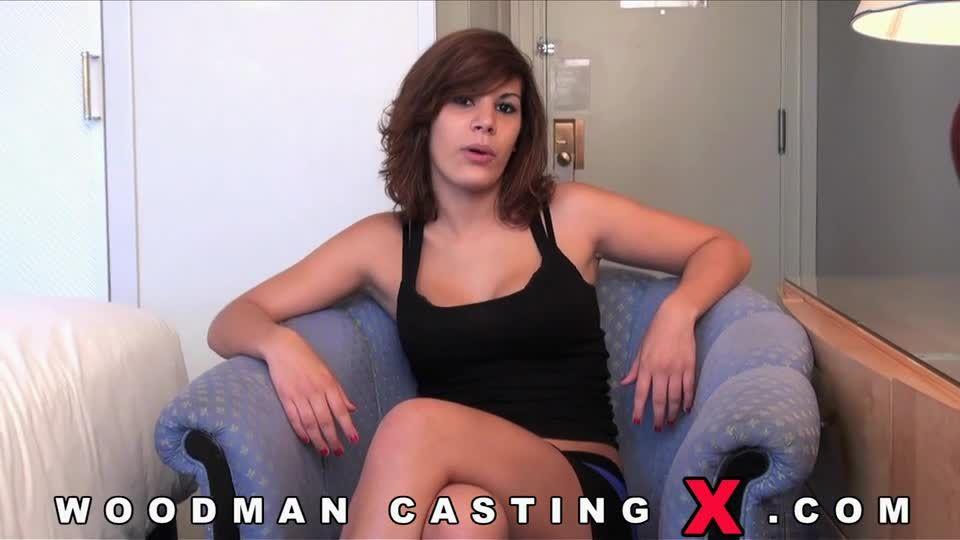 Woodman Casting X 89 (WoodmanCastingX) Screenshot 7