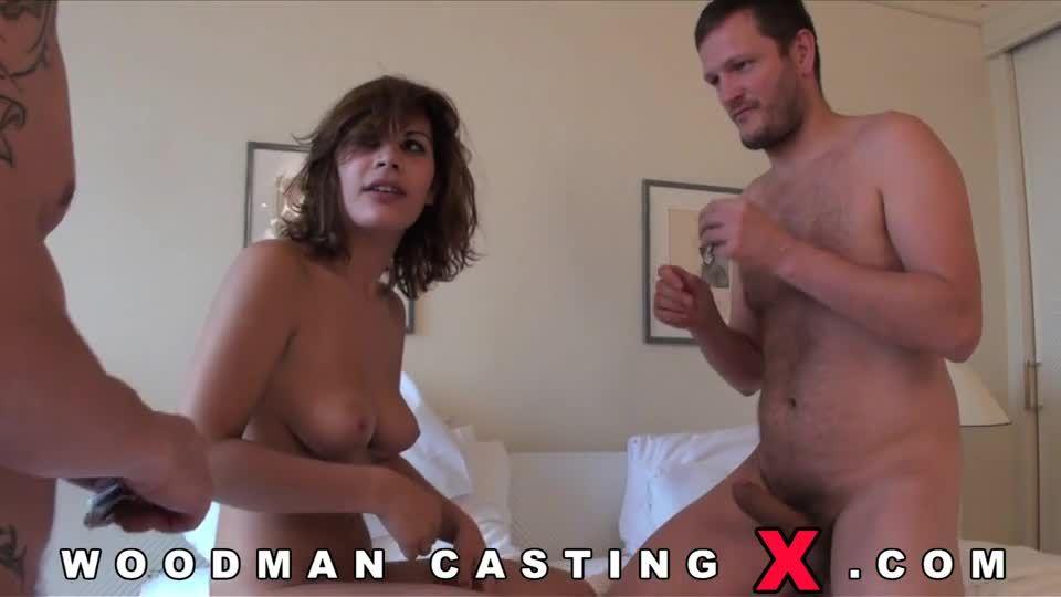 Woodman Casting X 89 (WoodmanCastingX) Screenshot 8