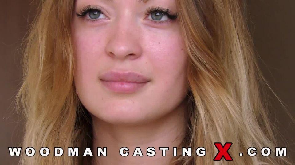Casting X 191 (WoodmanCastingX) Screenshot 0