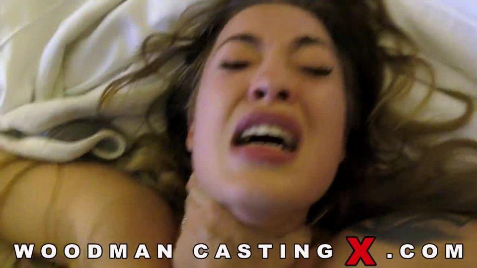 Casting X 191 (WoodmanCastingX) Screenshot 8