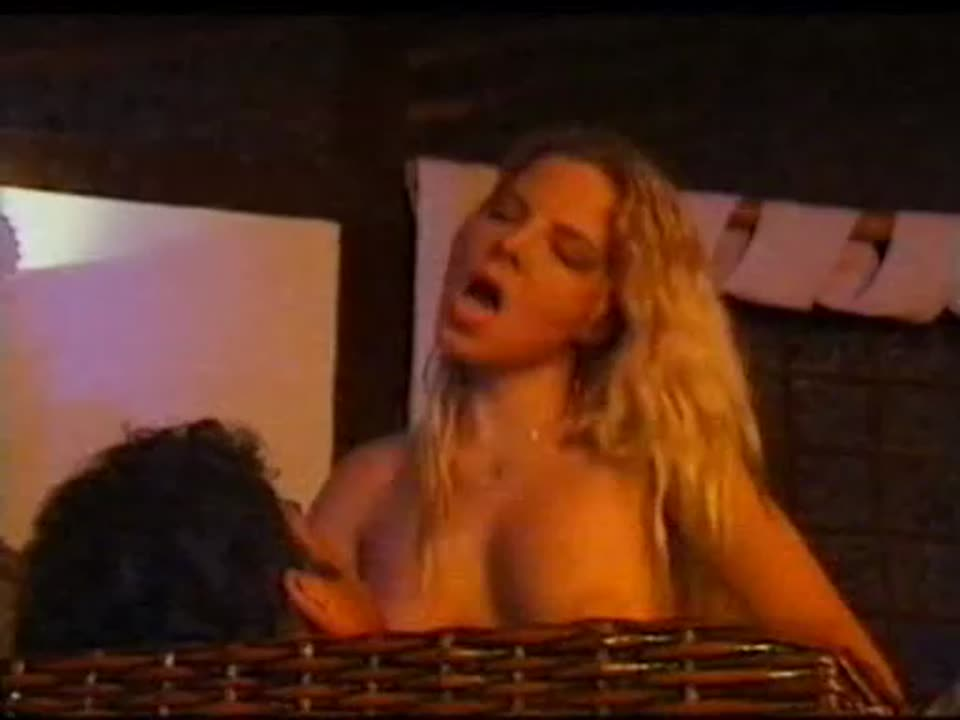 VHSrip (Private Black Label 4 / Indecency 2, 4on4) Screenshot 6