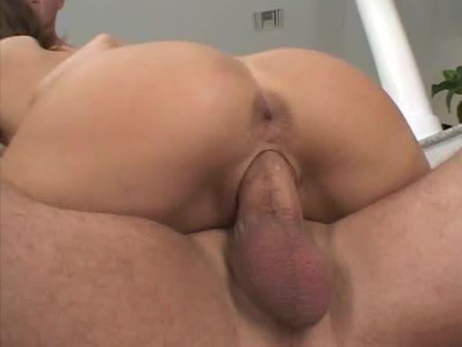 Teens With Tits 3 (Diabolic Video) Screenshot 3
