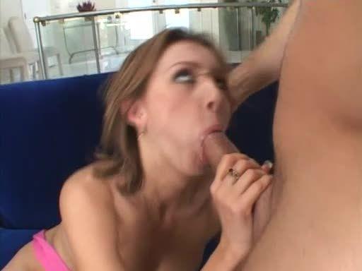 Teens With Tits 3 (Diabolic Video) Screenshot 9