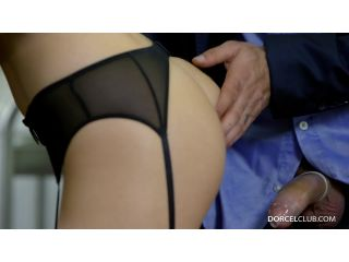 Clea Gaultier Will Do Anything For A Contract (DorcelClub) Screenshot 7