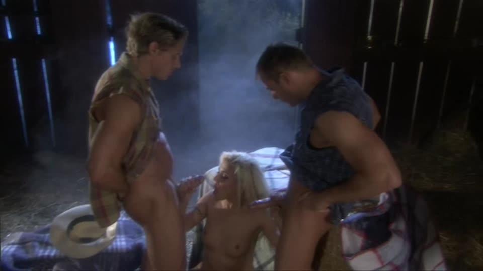 Penthouse Forum: Dirty Divas (Penthouse) Screenshot 1
