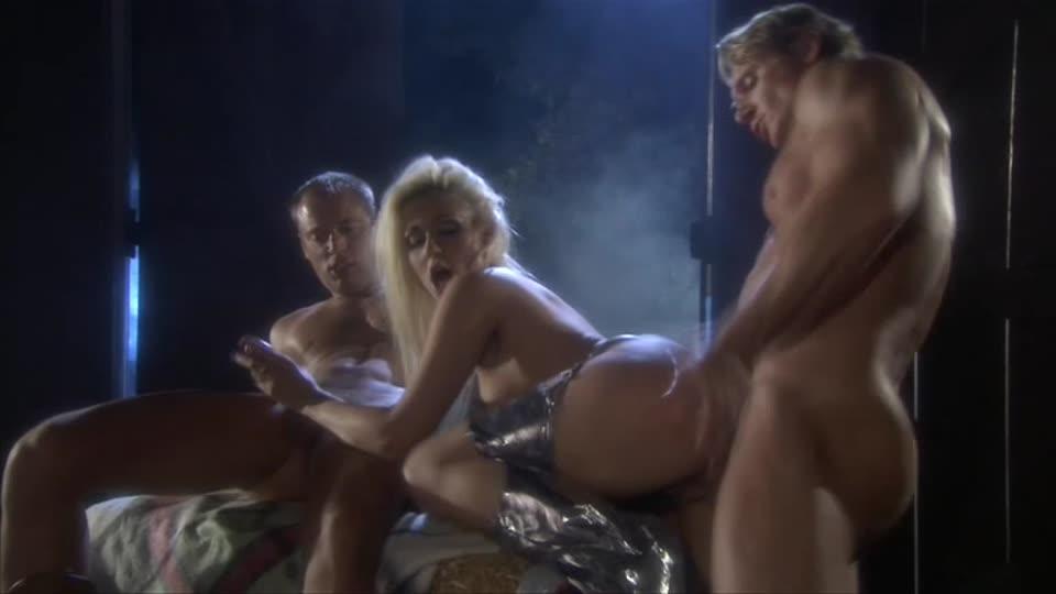 Penthouse Forum: Dirty Divas (Penthouse) Screenshot 3