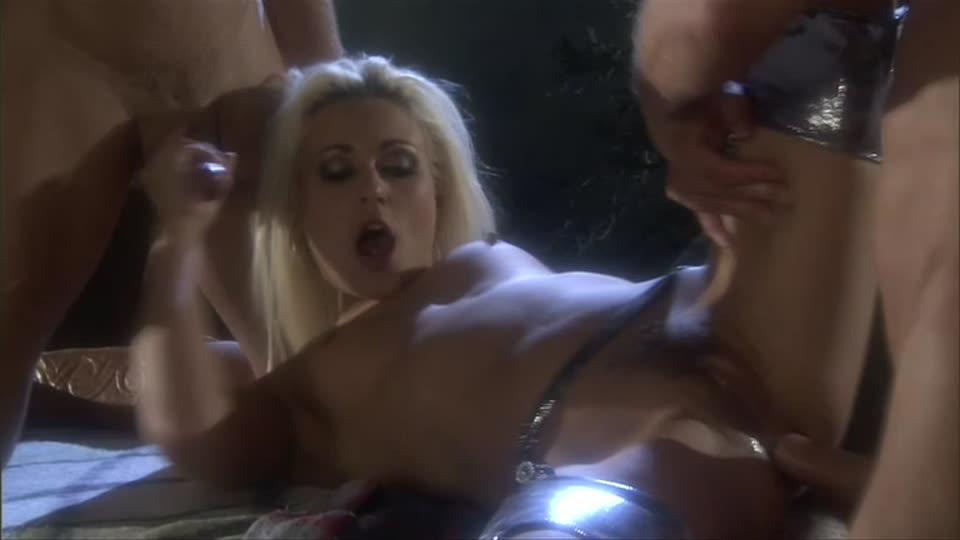 Penthouse Forum: Dirty Divas (Penthouse) Screenshot 5
