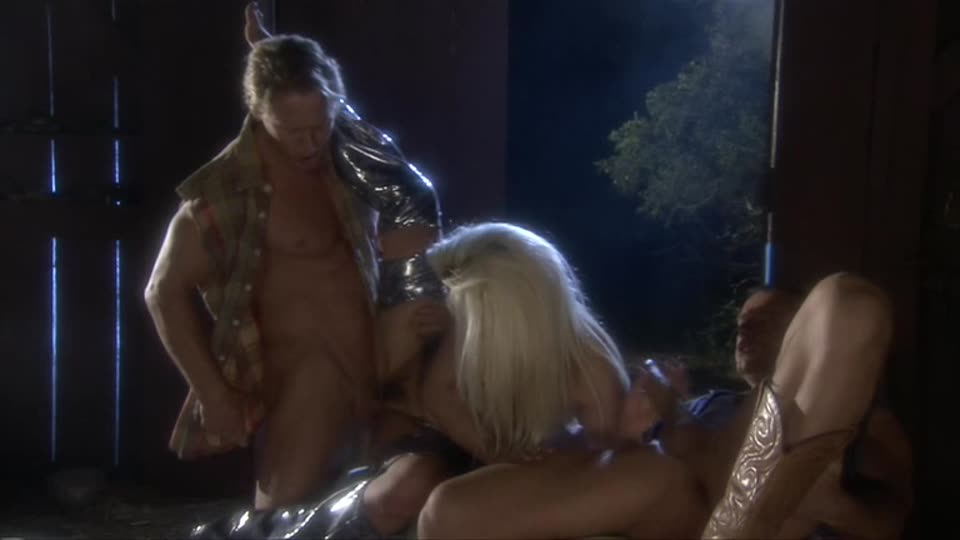 Penthouse Forum: Dirty Divas (Penthouse) Screenshot 7