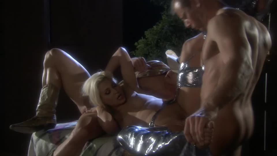 Penthouse Forum: Dirty Divas (Penthouse) Screenshot 8