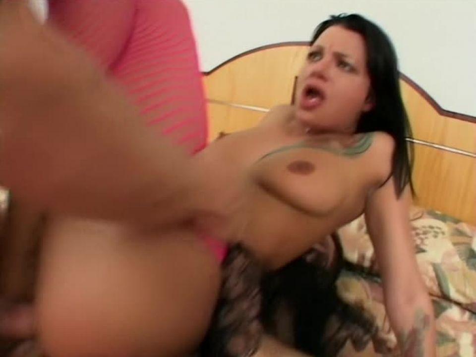 A2M 1 (Anabolic Video) Screenshot 5