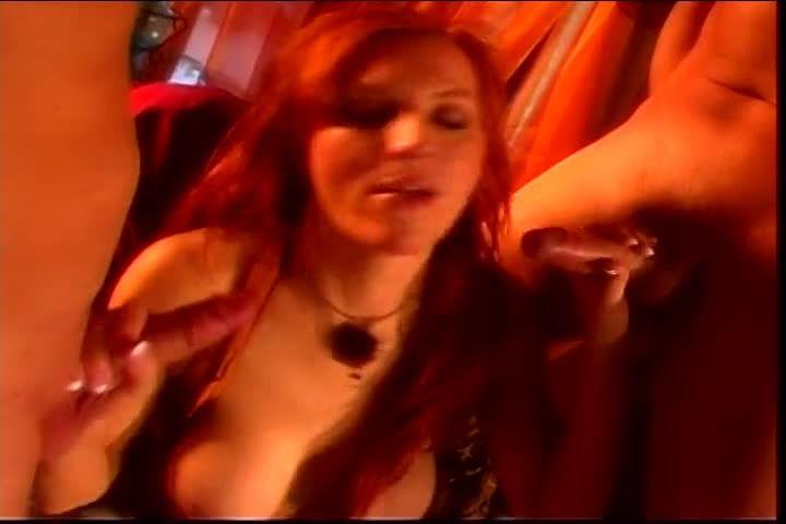 Total Exposure (Adam & Eve) Screenshot 1