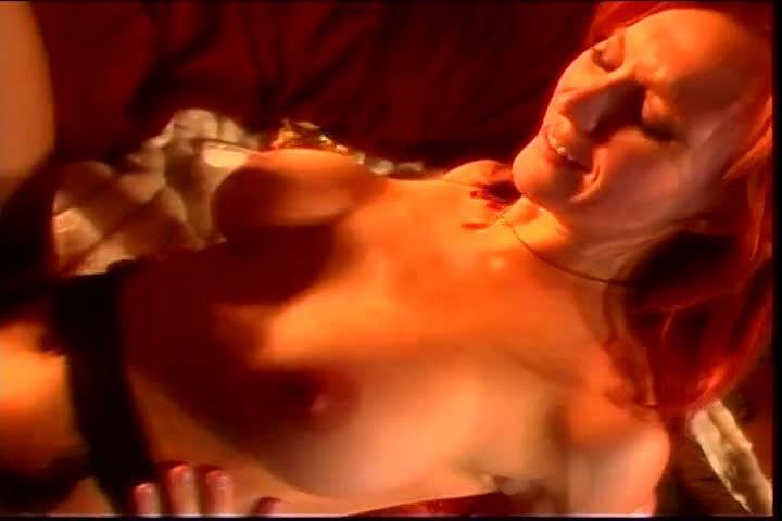 Total Exposure (Adam & Eve) Screenshot 6
